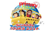 School Tours Guide