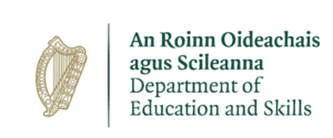 Minister for Education and Skills publishes the Education (Student and Parent Charter) Bill 2019
